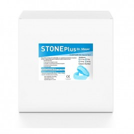 gips-hirostone-plus-synthetic-hard-blue-2-5kg