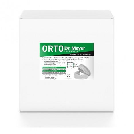 gips-hiro-ortho-synthetic-hard-white-2-5-kg