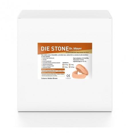 gips-hirodiestone-synthetic-golden-brown-2-5kg